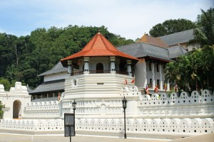 Kandy temple-204803_1920